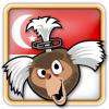 Angry Birds Singapore Avatar 5