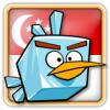 Angry Birds Singapore Avatar 8