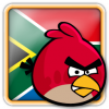 Angry Birds South Africa Avatar 1