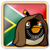 Angry Birds South Africa Avatar 10