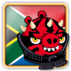 Angry Birds South Africa Avatar 11