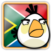 Angry Birds South Africa Avatar 2