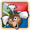 Angry Birds South Africa Avatar 5