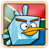 Angry Birds South Africa Avatar 8