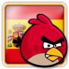 Angry Birds Spain Avatar 1