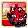Angry Birds Spain Avatar 11