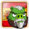 Angry Birds Spain Avatar 12