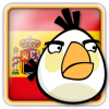 Angry Birds Spain Avatar 2