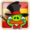 Angry Birds Spain Avatar 3