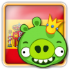 Angry Birds Spain Avatar 4