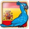 Angry Birds Spain Avatar 6