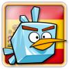 Angry Birds Spain Avatar 8