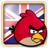 Angry Birds UK Avatar Avatar 1