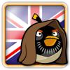Angry Birds UK Avatar Avatar 10