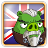 Angry Birds UK Avatar Avatar 12
