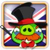 Angry Birds UK Avatar Avatar 3