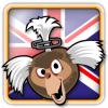 Angry Birds UK Avatar Avatar 5