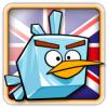 Angry Birds UK Avatar Avatar 8