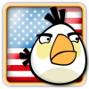 Angry Birds USA Avatar Avatar 2
