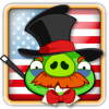 Angry Birds USA Avatar Avatar 3