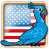 Angry Birds USA Avatar Avatar 6