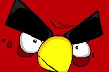 Red Bird Avatar