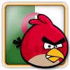 Angry Birds Algeria Avatar 1