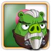 Angry Birds Algeria Avatar 12