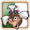 Angry Birds Algeria Avatar 5