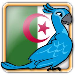 Angry Birds Algeria Avatar 6