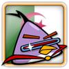 Angry Birds Algeria Avatar 7