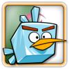 Angry Birds Algeria Avatar 8