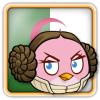 Angry Birds Algeria Avatar 9