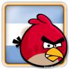Angry Birds Argentina Avatar 1