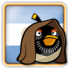 Angry Birds Argentina Avatar 10
