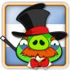 Angry Birds Argentina Avatar 3