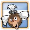 Angry Birds Argentina Avatar 5