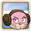 Angry Birds Argentina Avatar 9
