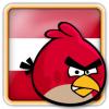 Angry Birds Austria Avatar 1