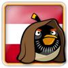 Angry Birds Austria Avatar 10