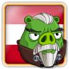 Angry Birds Austria Avatar 12