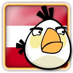Angry Birds Austria Avatar 2