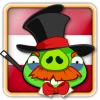 Angry Birds Austria Avatar 3