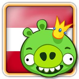 Angry Birds Austria Avatar 4