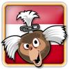 Angry Birds Austria Avatar 5