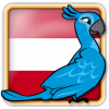 Angry Birds Austria Avatar 6