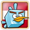Angry Birds Austria Avatar 8