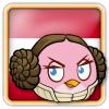 Angry Birds Austria Avatar 9