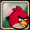 Angry Birds Bangladesh Avatar 1