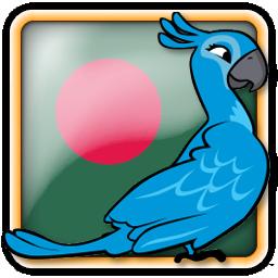 Angry Birds Bangladesh Avatar 6